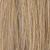 Natural Blonde 22-20.png